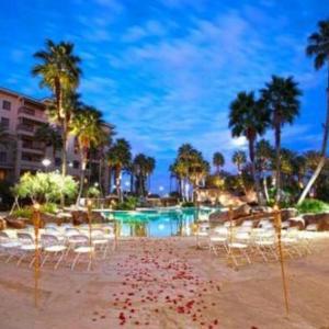 Suites at Tahiti Village Resort and Spa-No Resort Fee