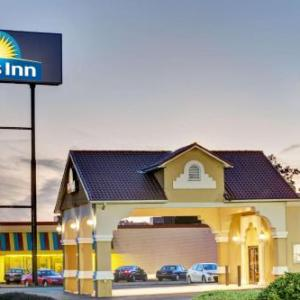 Days Inn Airport/Fair & Expo Center - Louisville KY, 40213