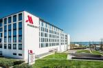 Baku Azerbaijan Hotels - Boulevard Hotel Baku Autograph Collection