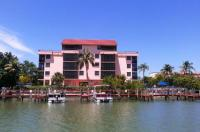 Bonita Resort and Club, a VRI resort Image