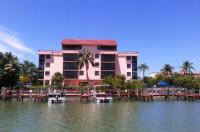 Bonita Resort and Club, a VRI resort Image