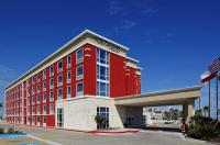 Four Points By Sheraton Galveston Image