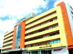 Bandar Seri Begawan Brunei Darussalam Hotels - Kompleks Mohamad Yussof Hotel Apartments