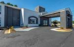 Salisbury North Carolina Hotels - Days Inn By Wyndham Salisbury