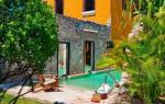 Campeche Mexico Hotels - Hacienda Puerta Campeche, A Luxury Collection Hotel, Campeche