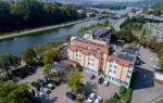 Amberg Germany Hotels - Ibis Styles Regensburg