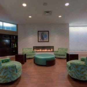 Hotels near TCU Place - Holiday Inn Saskatoon Downtown