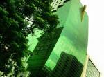 Dhaka Bangladesh Hotels - Hotel 71