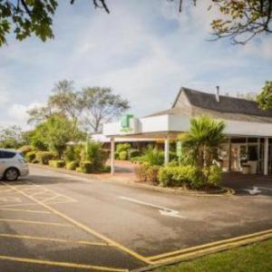 Hotels near Madejski Stadium - Holiday Inn READING-SOUTH M4 JCT.11