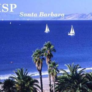 IHSP Hostel Santa Barbara
