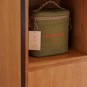 Twin Owls Motor Lodge