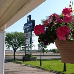 Yorke Inn Motel
