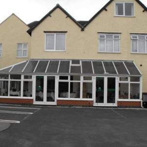 Hn Thai Derm Spa & Guesthouse