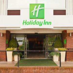 Holiday Inn South Chester