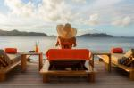 Saint Kitts Saint Kitts And Nevis Hotels - Hotel Christopher Saint Barth
