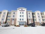Maryville Missouri Hotels - Candlewood Suites Saint Joseph