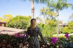 Cuernavaca Mexico Hotels - Hosteria Las Quintas Hotel & Spa