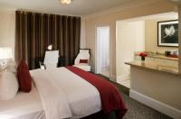Artmore Hotel Image