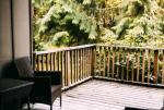 Stevenson Washington Hotels - Best Western Premier Collection Resort At The Mountain