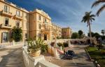 Luxor Egypt Hotels - Sofitel Winter Palace Luxor