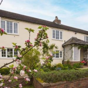 Mulsford Cottage B&B