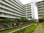 Hat Yai Thailand Hotels - Hatyai Paradise Hotel & Resort