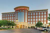 Drury Plaza Hotel Nashville Franklin Image