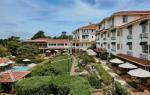 Carmel California Hotels - La Playa Carmel
