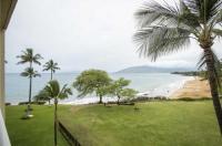 Hale Pau Hana Resort Llc Image
