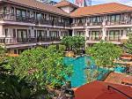 Pattaya Thailand Hotels - The Tara Resort Pattaya