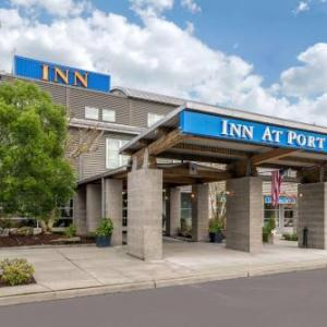 Inn At Port Gardner An Ascend Hotel Collection Member