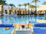 Hurghada Egypt Hotels - Novotel Sharm El Sheikh