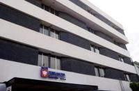 Hotel Terranova