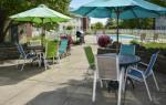 Dewitt New York Hotels - Cresthill Suites Syracuse