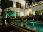 Malang Indonesia Hotels - Family Hotel Gradia 2