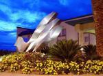 Durango Mexico Hotels - Hotel Victoria Express