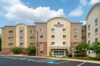Candlewood Suites Arundel Mills / Bwi Airport Image