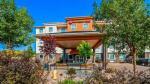 Wildrose North Dakota Hotels - Best Western Plus Estevan Inn & Suites