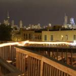 Hotels near Double Door - IHSP Chicago Inn at Damen CTA