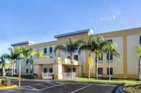 La Quinta Inn & Suites Orlando Universal Area