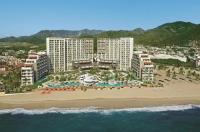 Secrets Vallarta Bay Resort & Spa - All Inclusive - Adults Only Image