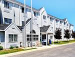 Pine Island Minnesota Hotels - Microtel Inn & Suites By Wyndham Rochester Mayo Clinic North