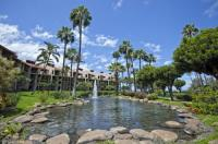 Kamaole Sands By Maui Condo And Home Image