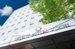Kochi Japan Hotels - Orient Hotel Kochi