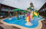 Cocoa Beach Florida Hotels - Westgate Cocoa Beach Resort