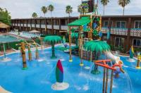 Wakulla Suites a Westgate Resort Image