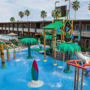 Wakulla Suites a Westgate Resort