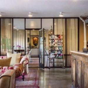 Canter's Deli Hotels - Palihotel Melrose