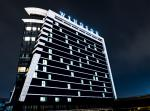 Antalya Turkey Hotels - Titanic Business Golden Horn