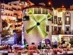 Gumbet Turkey Hotels - Sky Vela Hotel & Suites - All Inclusive